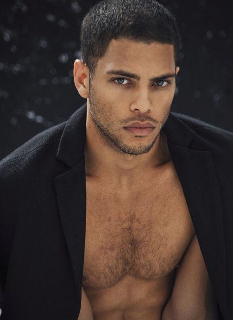 Jacob Marcus Lara