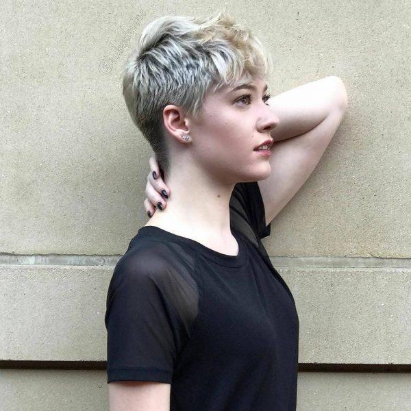 Chloe Joan Waltz PhD